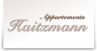 Logo Appartements